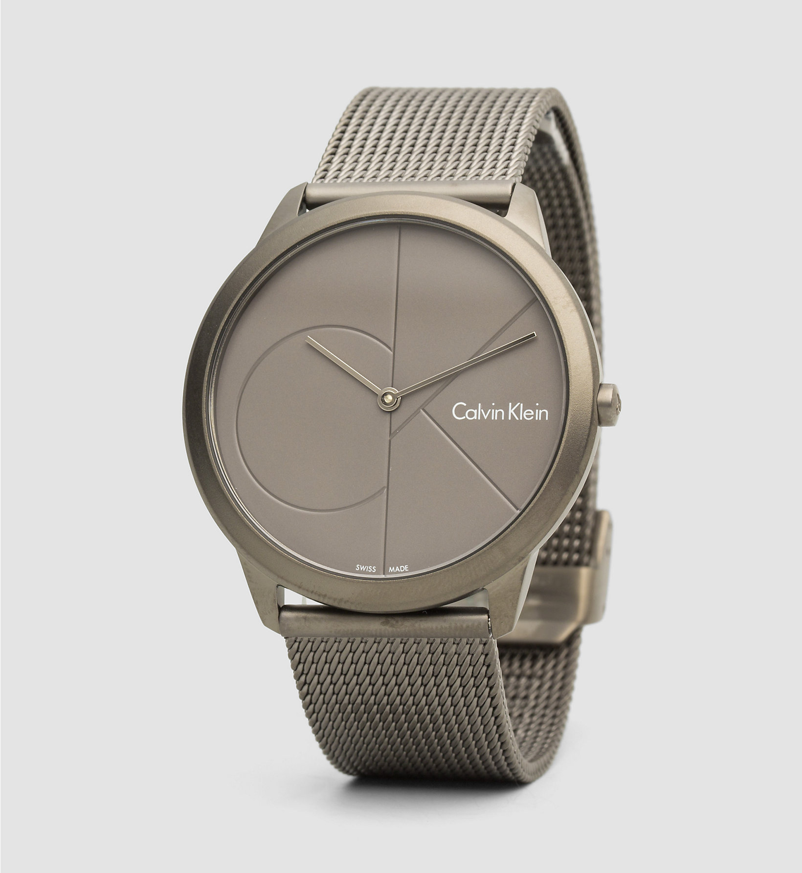designed web minimal made swiss astoncain british watches minimalist